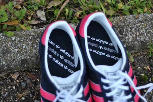 adidas-gazelle-bleu-rose-1