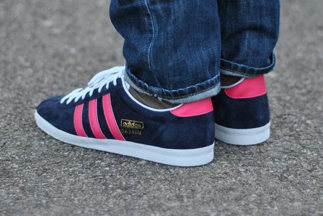 adidas-gazelle-bleu-rose-2