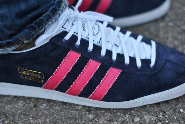 adidas-gazelle-bleu-rose-3