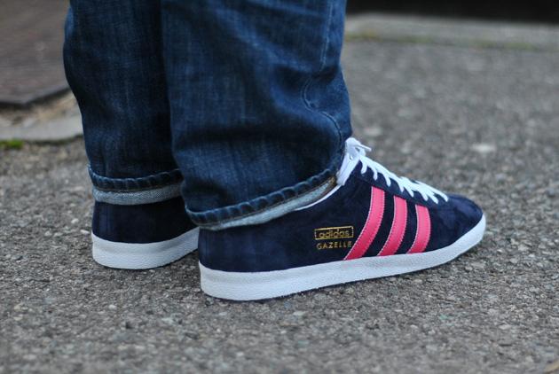adidas-gazelle-bleu-rose-4