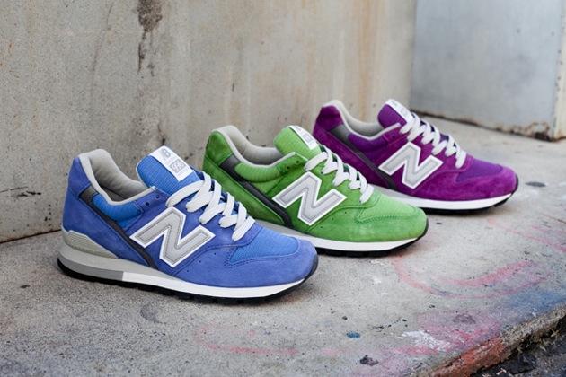 new-balance-996-spring-2013-8