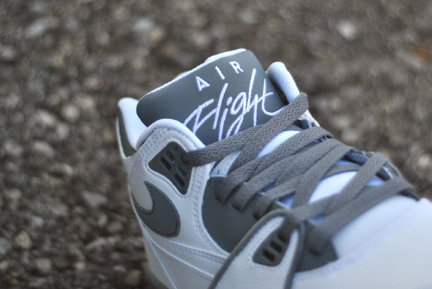nike-air-flight-89-8