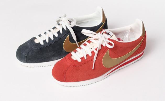 Nike Classic Cortez 2013