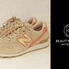 newbalance-996-beauty-youth