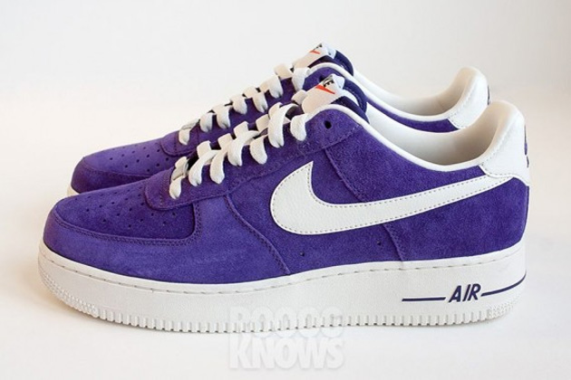 nike air force couleur bleu