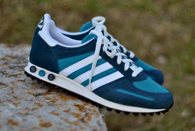 Adidas 2016 3 Bond