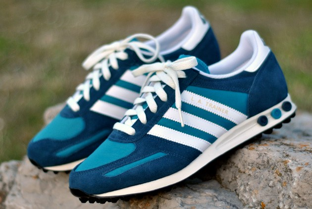trainers adidas