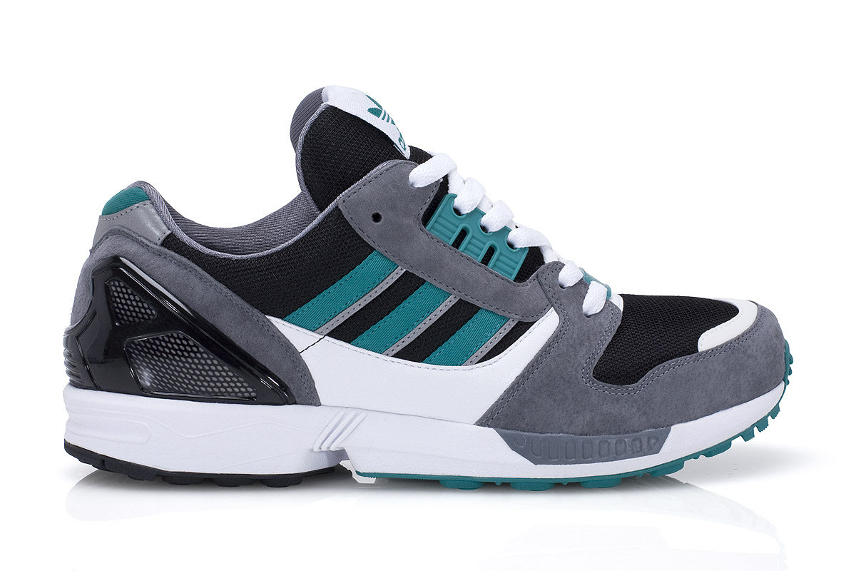 adidas zx 8000 torsion, Basket Adidas Superstar