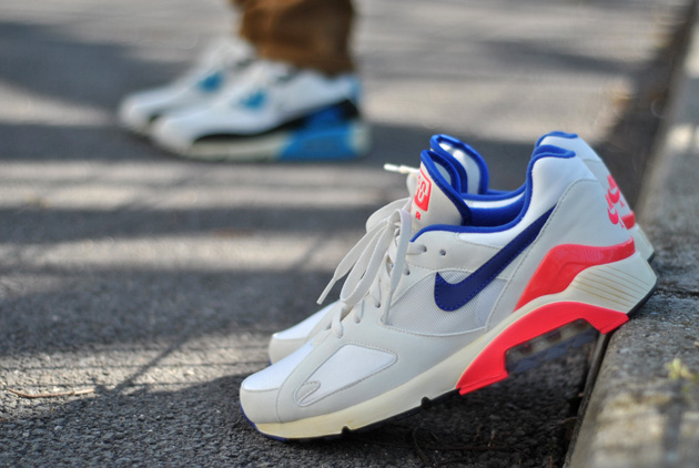 nike-air-max-180-ultramarine-6