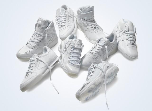 reebok-classics-white-collection