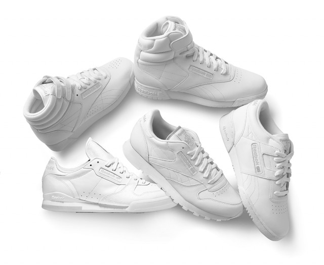reebok-classics-white-collection1