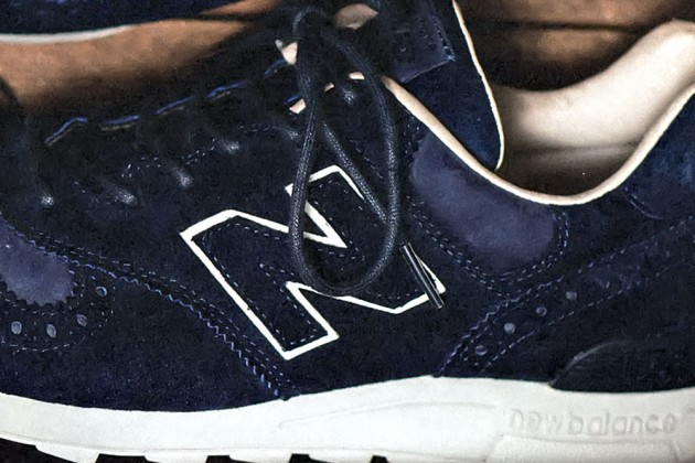 new-balance-1400-invincible2