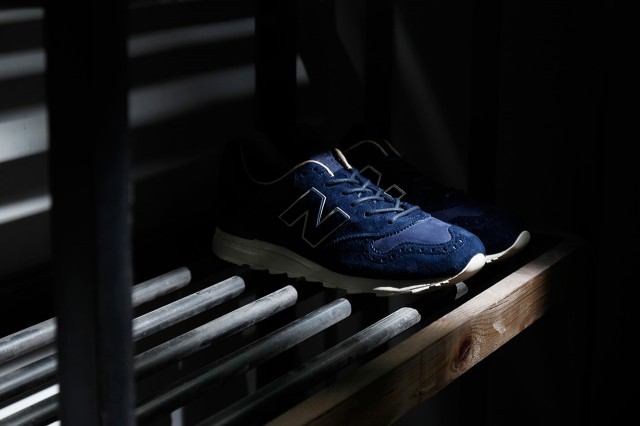 new-balance-1400-invincible2013