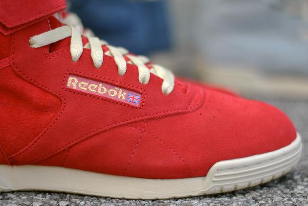reebok-ex-o-fit-pack-9