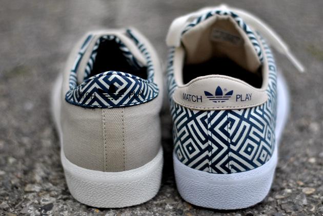 Print Play Match Adidas Print Adidas Match Play Play Print Print Adidas Adidas Match Match Adidas Play qpwxIg6
