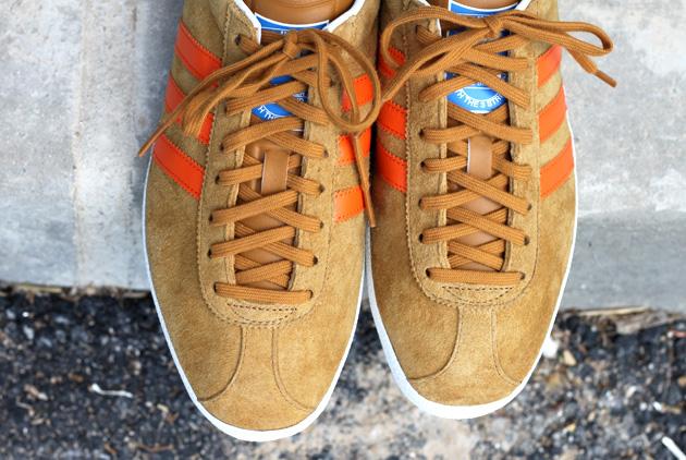 adidas-gazelle-og-beige-orange-1