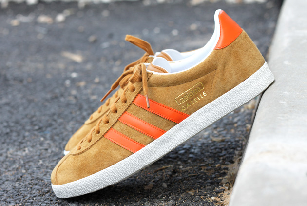 adidas-gazelle-og-beige-orange-2