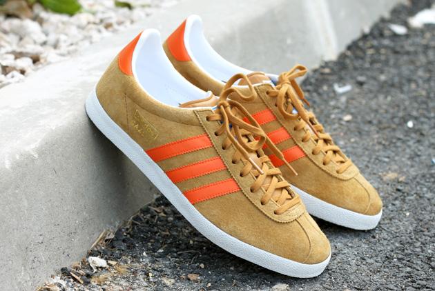 adidas-gazelle-og-beige-orange-3