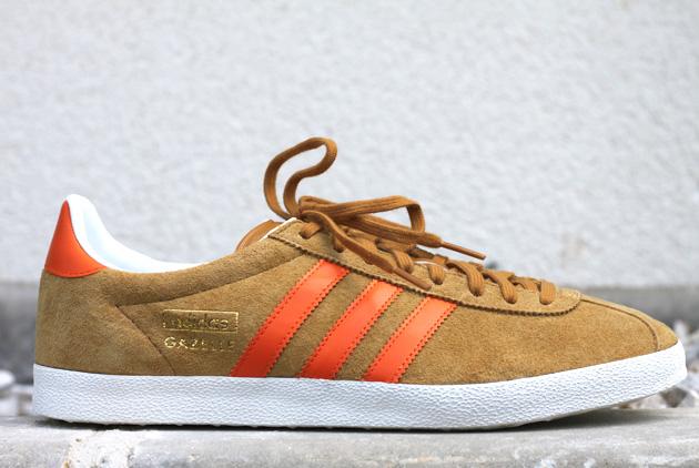 adidas-gazelle-og-beige-orange-5