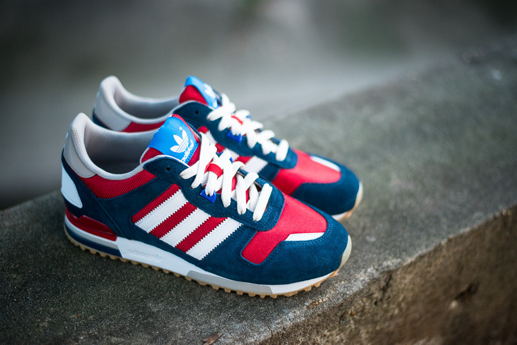 adidas-zx-700-red-white-blue4