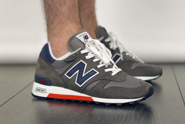 New Balance 1300 Made In Usa