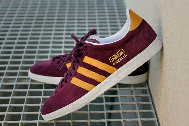 adidas-gazelle-bordeaux-4