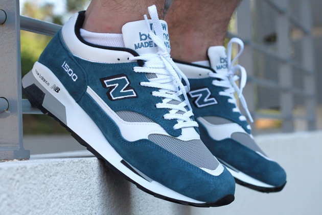 https://www.sneakers.fr/files/2013/07/new-balance-1500-BWG-1.jpg