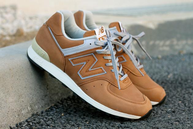 new-balance-576-NTO-2