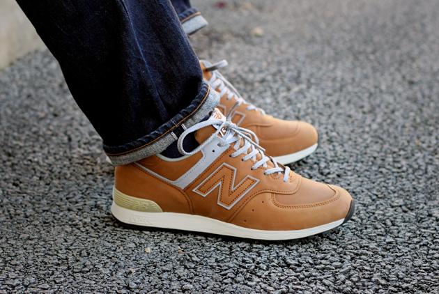 new-balance-576-NTO-5