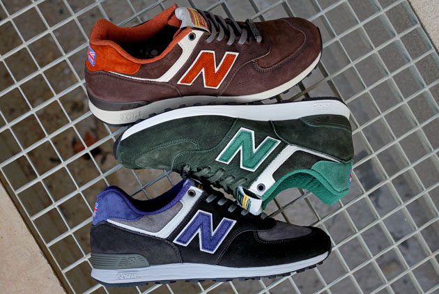 new-balance-576-tea-pack-3