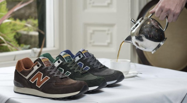 new-balance-576-tea-pack