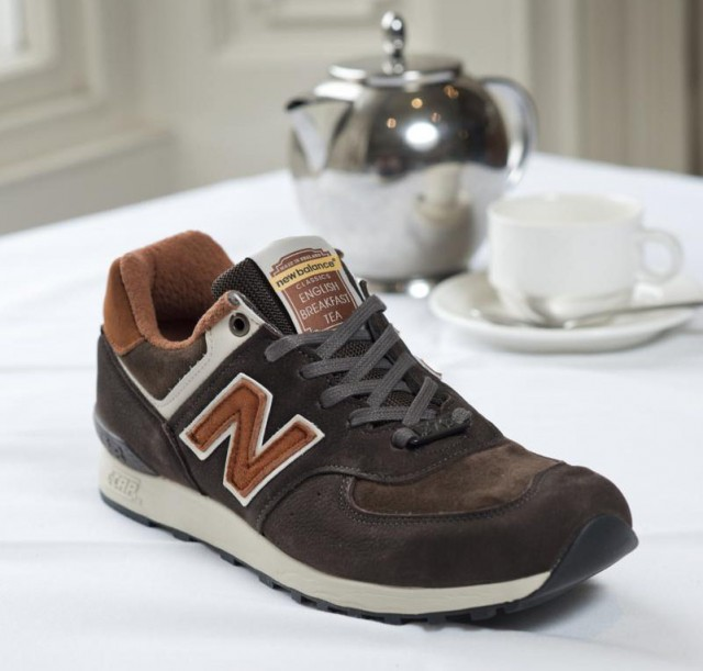 new-balance-576-tea-pack1