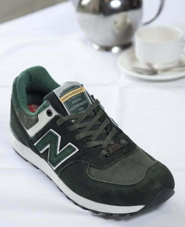 new-balance-576-tea-pack2
