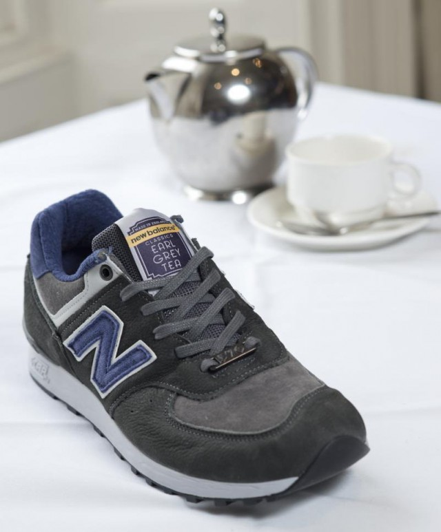 new-balance-576-tea-pack3