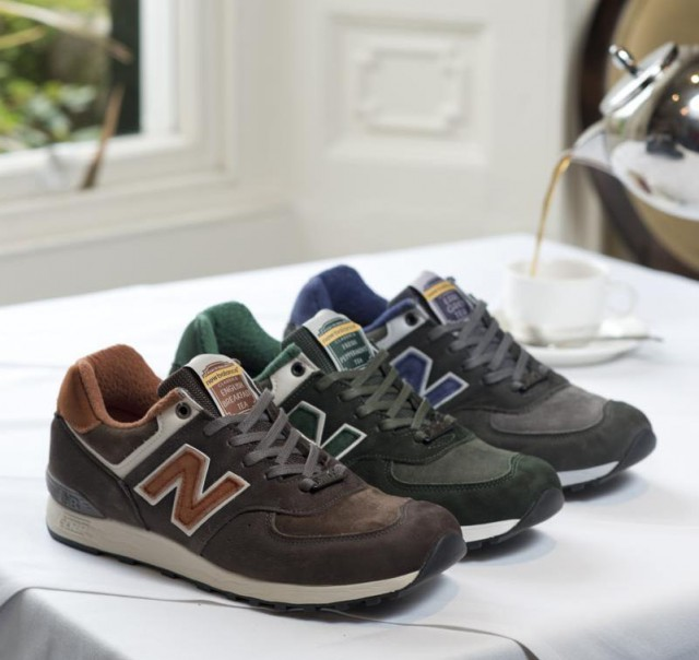 new-balance-576-tea-pack4