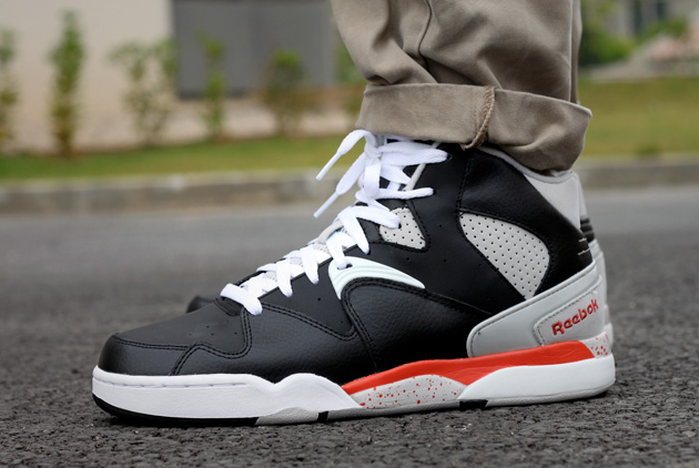 reebok-classic-jam-noir-orange-4