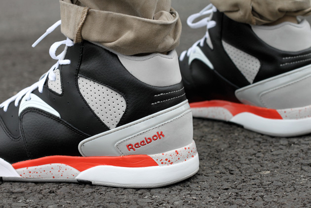 reebok-classic-jam-noir-orange-5