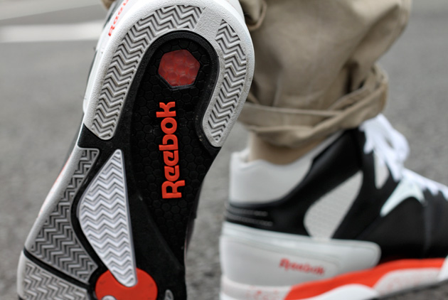 reebok-classic-jam-noir-orange-7