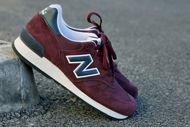 new balance à bordeaux