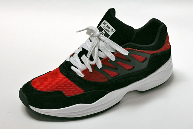 adidas-torsion-allegra-mark-mcnairy-1