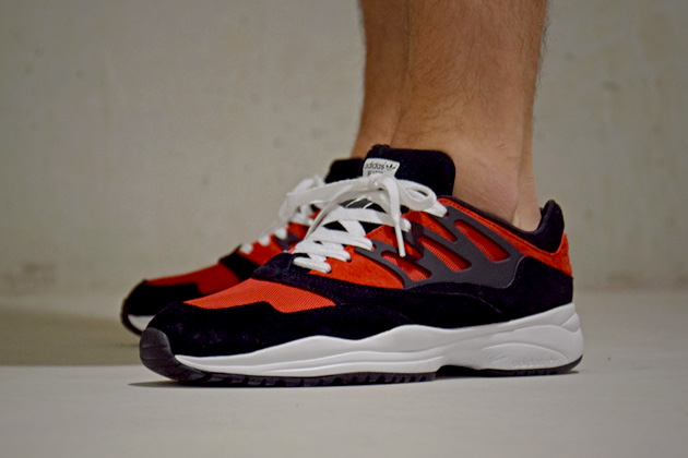 adidas-torsion-integral-mcnairy-3