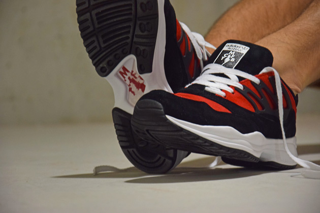 adidas-torsion-integral-mcnairy-5