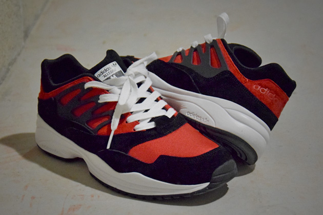 adidas-torsion-integral-mcnairy-7