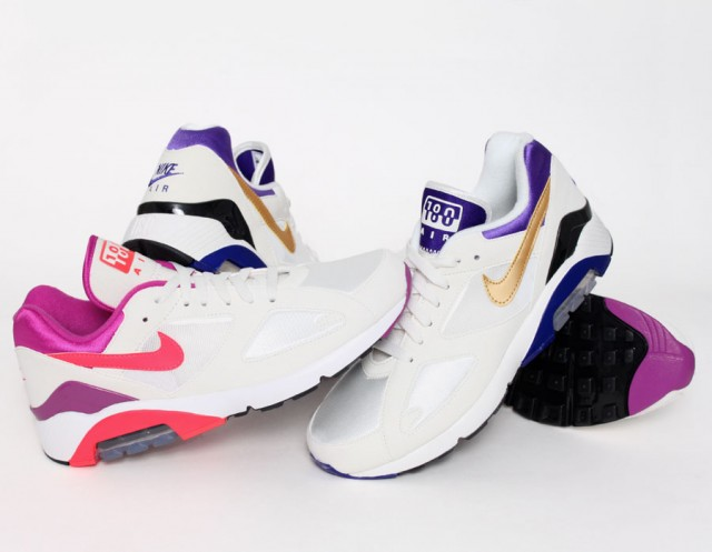 nike-air-max-180-og-qs-pack