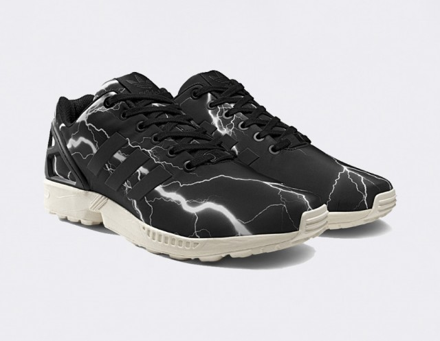 adidas zx flux eclair