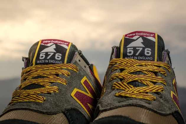 new-balance-576-three-peaks-challenge-1