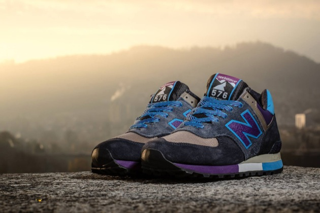 new-balance-576-three-peaks-challenge-11