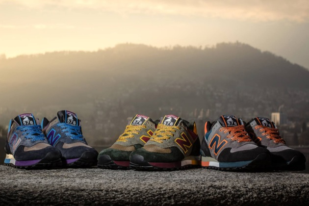 new-balance-576-three-peaks-challenge-12