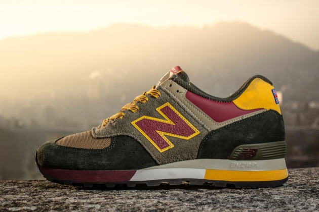 new-balance-576-three-peaks-challenge-2