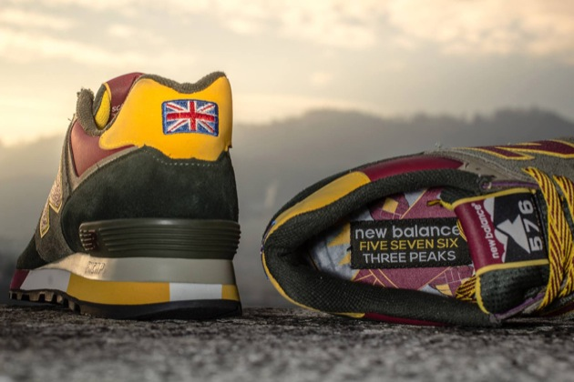 new-balance-576-three-peaks-challenge-3